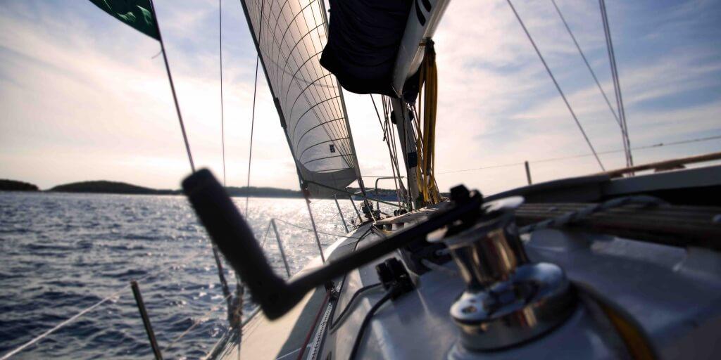 """Coaching voor ondernemers: Het geheim van """"veilig leiderschap"""" en een optimale balans tussen veiligheid en uitdaging"""