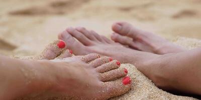 Relatieproblemen bij jonge gezinnen | Leen Bokhorst senior relatietherapeut