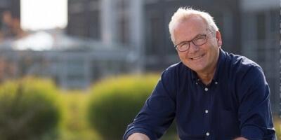 Relatietherapie Bleiswijk | senior relatietherapeut | gezinstherapeut | systeemtherapeut lid NVRG
