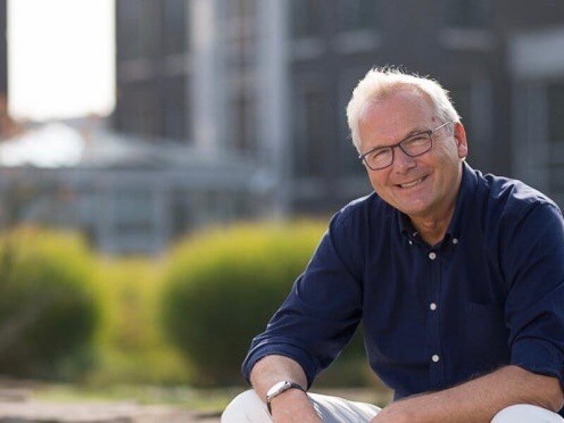 relatietherapeut Berkel en Rodenrijs, Zuid Holland